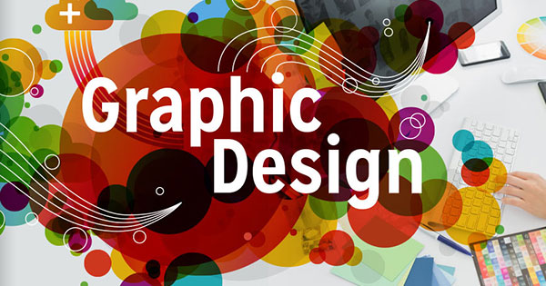 graphics-design-services